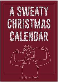 1a december!!
