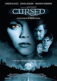 Film: Cursed